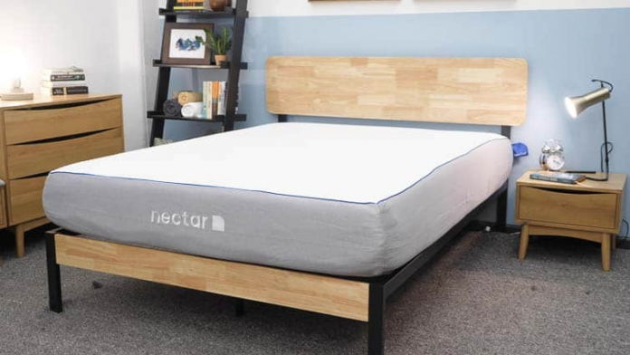 Different Types of Mattresses - Explained