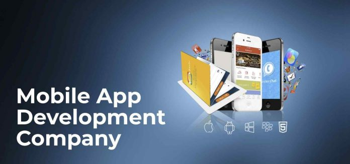 9 Questions to Ask Before Hiring a Mobile App Development Company in Glasgow