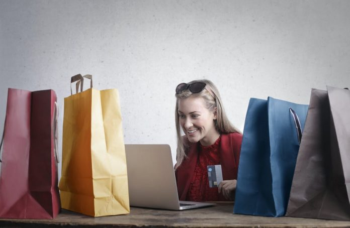 Improve Your Customer's Retail Experience With These Tips
