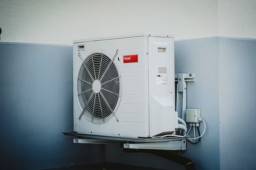 4 Different Types of Air Conditioners: A Guide to Choosing the Best AC for Your Home!